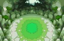 Cueva Dragón
