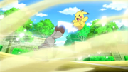 EP805 Pikachu VS Bunnelby (2).png