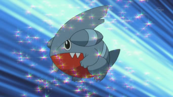 Archivo:EP635 Gible de Ash.png