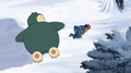 EP924 Snorlax.png