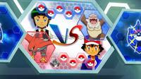 EP930 Pantalla del combate de Ash y Sabino (2).png