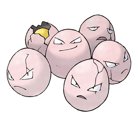 Archivo:Exeggcute.png
