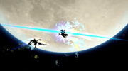 Técnica Floral Ninja SSB4 Wii U.png