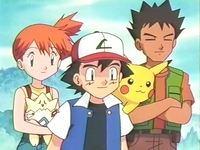 Archivo:EP139 Ash, Brock y Misty.png