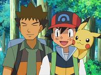 Archivo:EP588 Ash, Pikachu y Brock.png