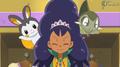 EP760 Iris de dama y sus Pokémon.png
