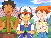 Archivo:EP245 Brock, Ash y Misty.png