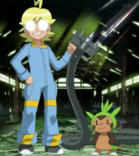 EP814 Chespin y Lem.png