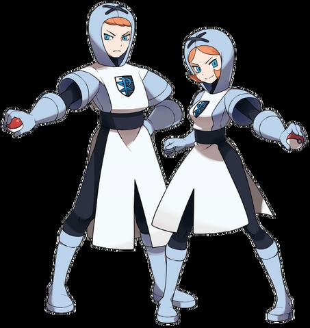 Archivo:Nb personajes plasma team.png