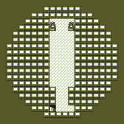 Torre Pokémon Séptimo piso.png