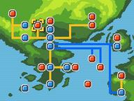Barranco Peligro mapa.png
