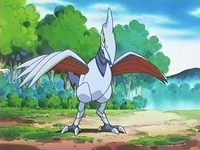 Archivo:EP154 Skarmory (2).png