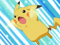 Archivo:EP569 Pikachu.png