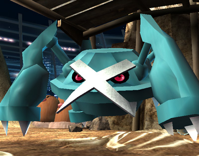 Archivo:Metagross en SSBB.jpg