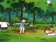 EP027 Niños con Pokémonitis.jpg