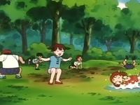 Archivo:EP027 Niños con Pokémonitis.jpg