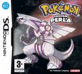 Pokémon Perla.png