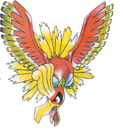 Archivo:Ho-Oh Oro.png