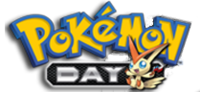 Logo PokemonDay Chile.png