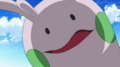 EP860 Error de Goomy.png