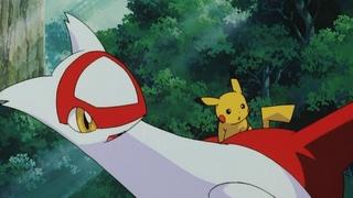 Archivo:P05 Latias y Pikachu.jpg