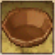 Water Bucket 2 PK.png