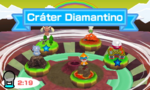Cráter Diamantino