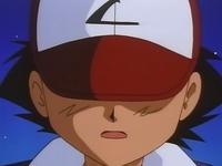 Archivo:EP039 Ash triste (2).png