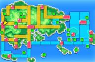 Ciudad Férrica mapa.png