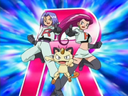 EP500 Team Rocket.png