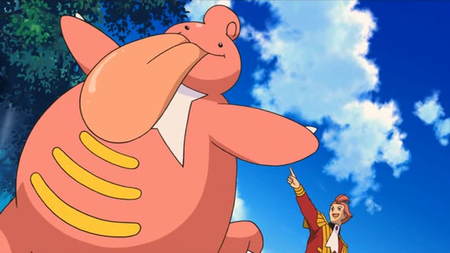Archivo:P10 Lickilicky.png