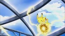 P16 Pikachu usando bola boltio.png