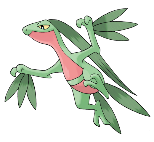 Archivo:Grovyle.png
