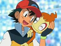 Archivo:EP521 Ash con Chimchar en su hombro.png