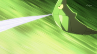 PO01 Metapod usando disparo demora.png