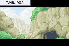 Archivo:Túnel Roca RFVH.png