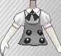 Blusa conjuntada gris.png