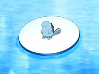 Archivo:EP552 Quagsire.png