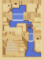 Miniatura de la versión de 19:12 13 ene 2010