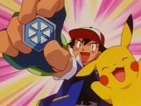 Archivo:EP240 ¡Ash ha ganado la medalla Glaciar!.png