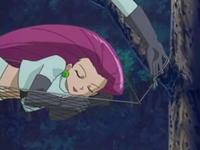 Archivo:EP549 Jessie durmiendo.png