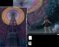 Decimosexta misión de Pokémon Ranger.png
