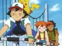 Archivo:EP036 Ash, Misty y Brock montando en bici.png