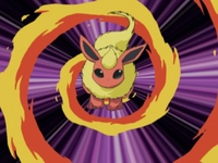 EP354 Fleareon de Savannah.jpg