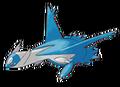 Miniatura de la versión de 11:14 5 abr 2007