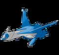 Miniatura de la versión de 09:53 10 sep 2008