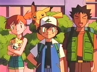 Archivo:EP148 Ash, Misty y Brock.png