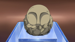 EP674 Fosil Domo.png
