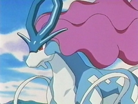 Archivo:EP229 Suicune (5).png