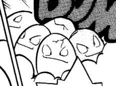 Archivo:Bill exeggcute manga.png